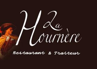 Le restaurant du camping à proximité de Toulouse